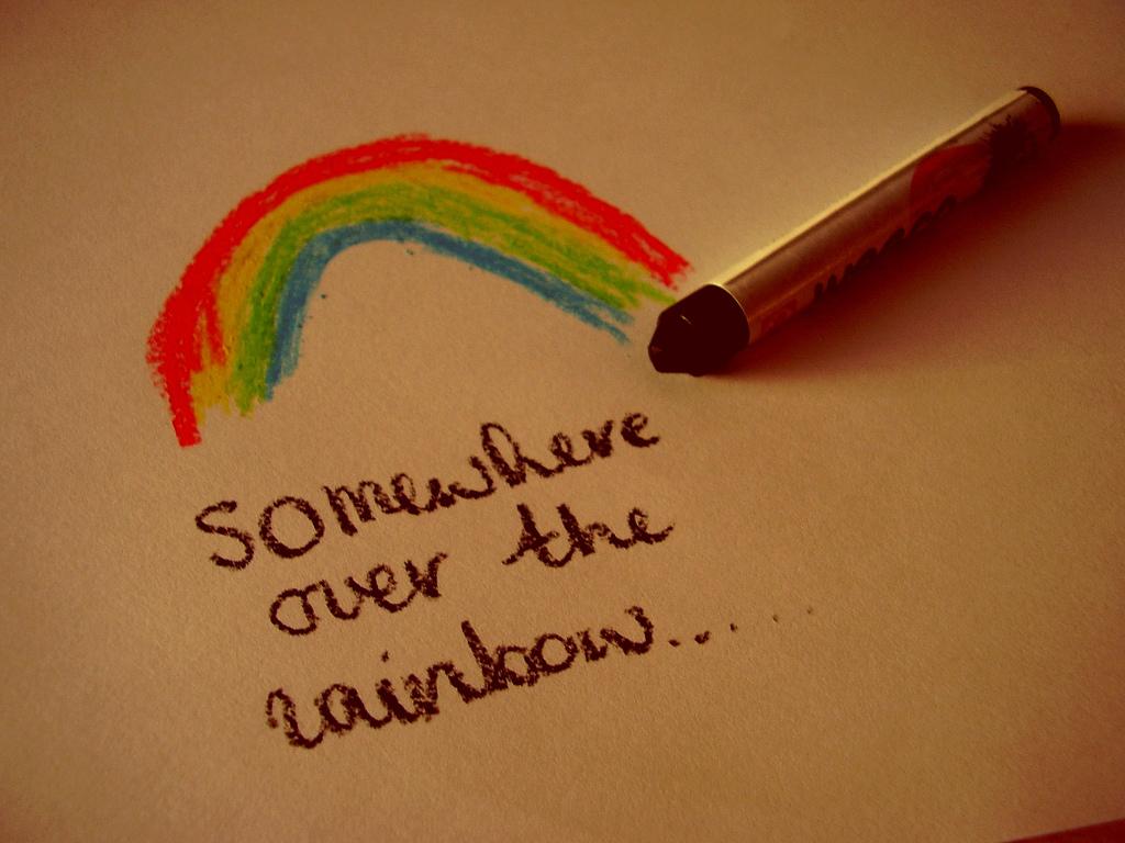 over the rainbow descargar mp3